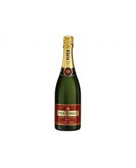 Piper Heidsieck Champagne