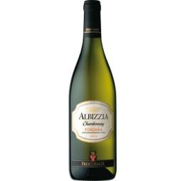 Frescobaldi Chardonnay witte wijn