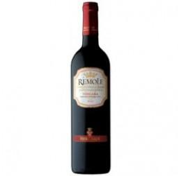 Frescobaldi Rode Wijn