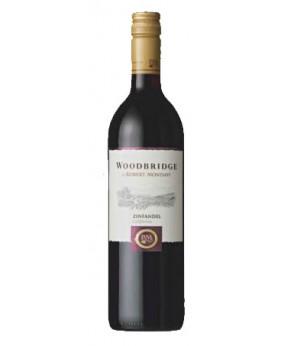 Mondavi Woodbridge Chardonnay