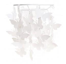 Lampekap Vliegende Vlinders
