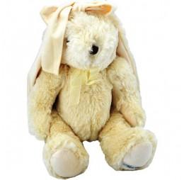 konijn groot